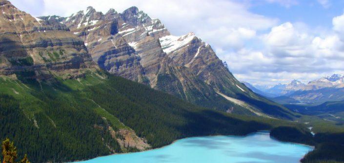 קאבר קנדה אלסקה