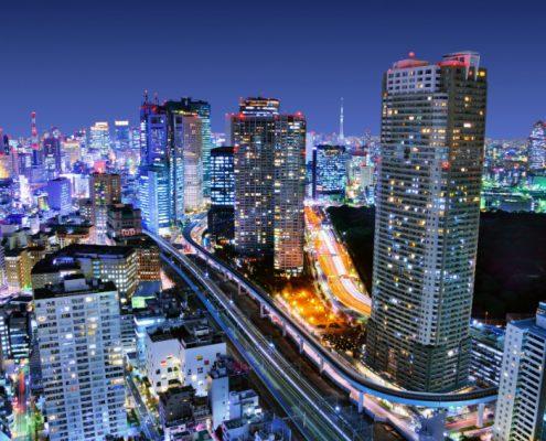 טיול מאורגן לסין בדגש הונג קונג