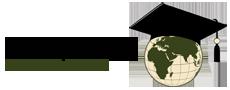 neve-full-logo1