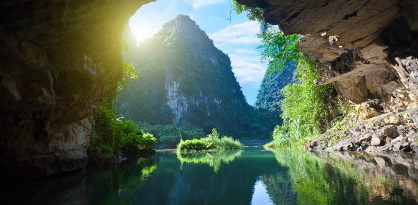 ויאטנם קמבודיה אתר ראשי