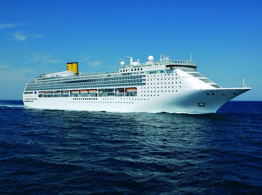 יום ים ספינה ומתקנים בשייט – שייט דרומה במרחבי האוקיינוס ההודי עם נוה אקדמיה