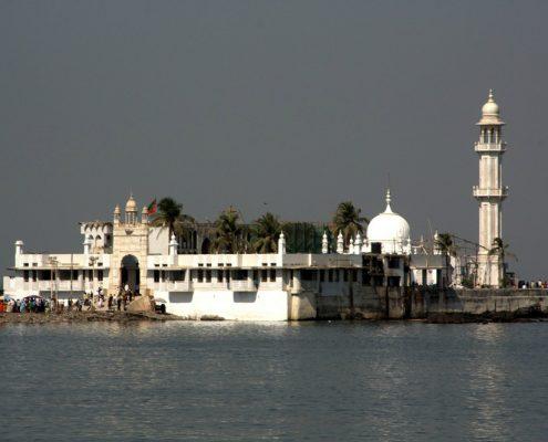 מסגד חאג' עלי