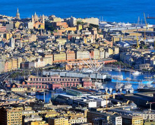 Genoa1