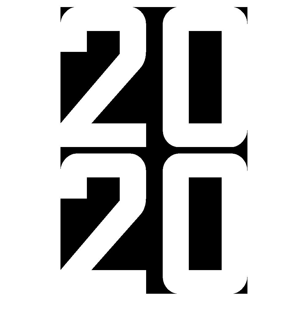2020 שנה של הגשמת חלומות עם נוה אקדמיה